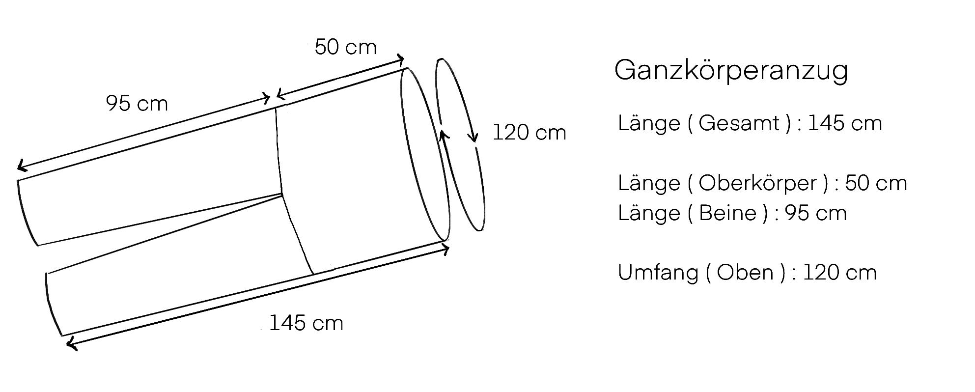 Lymphdrainage-12Kammer-Masse
