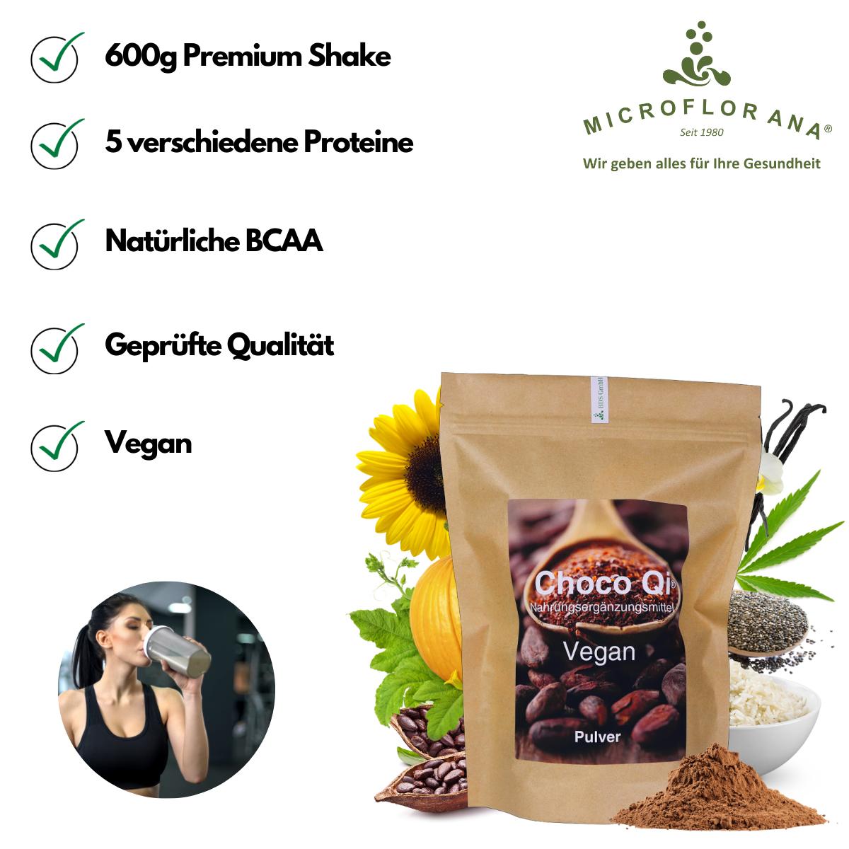 Choco-Qi-Vegan-Inhalt