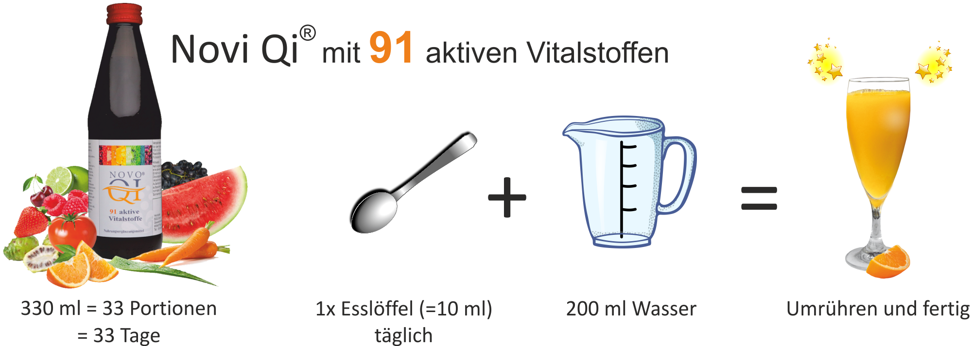Einnahme-Vitalstoffkomplex-Set-NovoQi