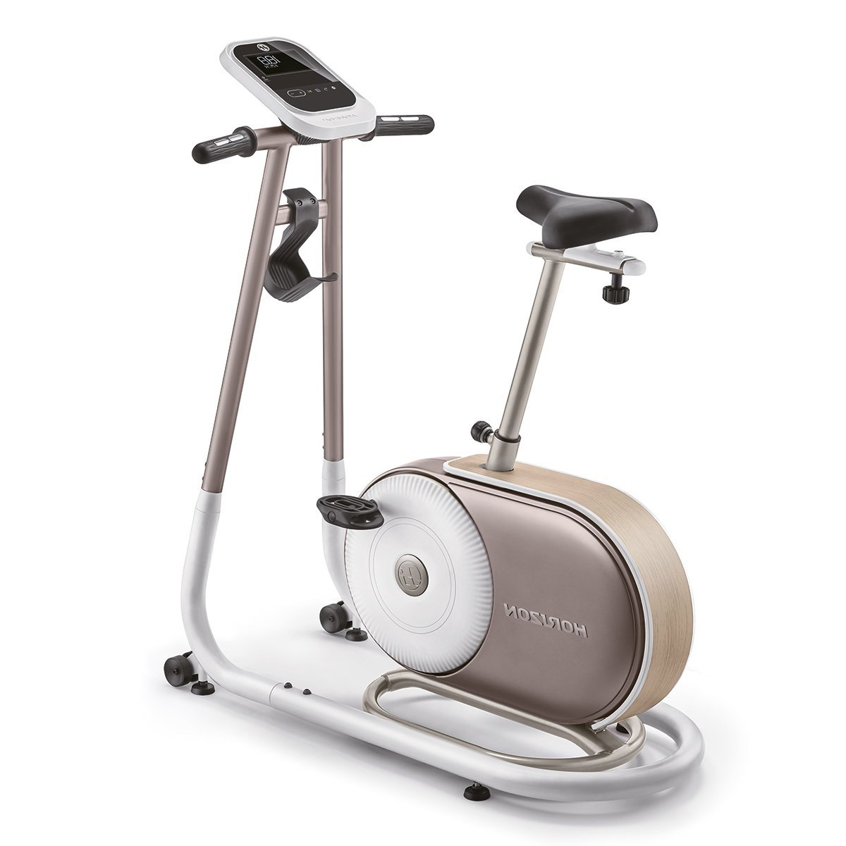 Fahrradtrainer Horizon Citta BT5.1