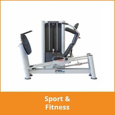 link-zu sport-und -fitness