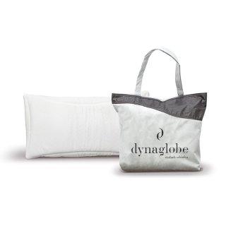 Nackenstützkissen mit Luftkern 40x80 cm | Dynaglobe ®