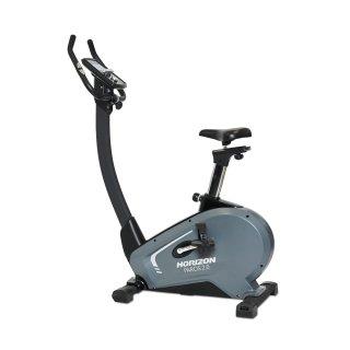 Ergometer - Fahrradtrainer Horizon Paros 2.0