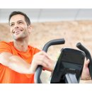 Ergometer - Fitness Fahrrad Horizon Comfort 4.0