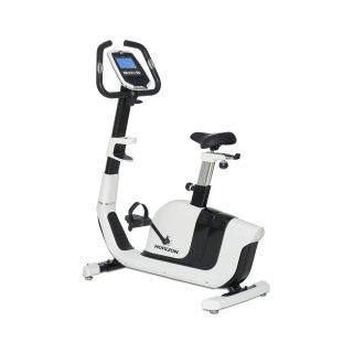 Ergometer - Fitness Fahrrad Horizon Comfort 8.1
