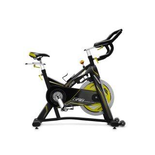 Indoor Cycle - Fahrradtrainer Horizon GR6