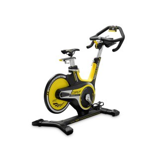 Indoor Cycle - Fahrradtrainer Horizon GR7