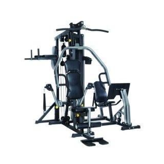 Fitness Kraftstation Horizon Torus 5