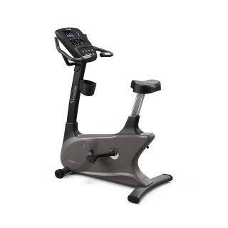 Ergometer - Fahrradtrainer Vision U60