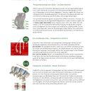 Revita Body-Energie-Regulator