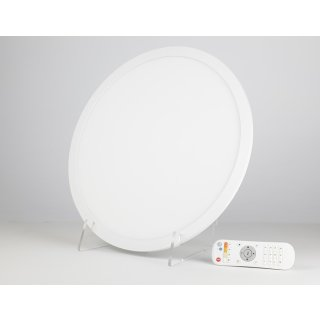 LED Tageslichtlampe Lena 400 mit Vollspektrumlicht