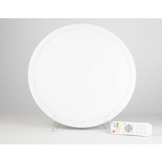LED Tageslichtlampe Lena 500 mit Vollspektrumlicht
