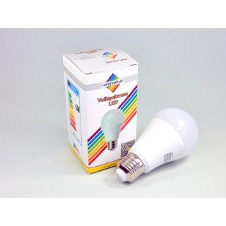 LED-Vollspektrum Tageslichtlampe 3-Step | 12 Watt