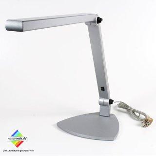 LED Tischleuchte Longst S | Vollspektrumlicht