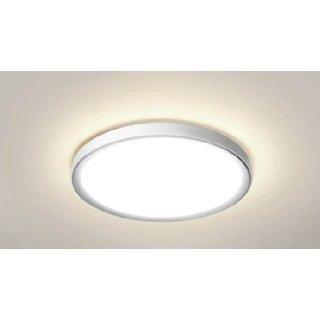 LED Deckenleuchte Joy mit Vollspektrumlicht | 30 Watt