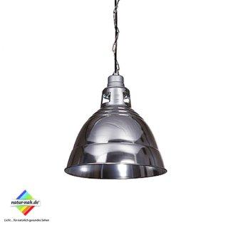 Pendelleuchte Pastra mit LED Vollspektrumlicht | 12 Watt