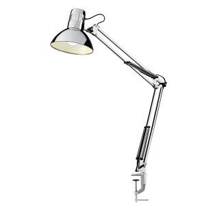 Tischleuchte Fezug mit Vollspektrumlampe | 12W