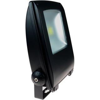 LED Fluter mit Vollspektrumlicht   35 Watt