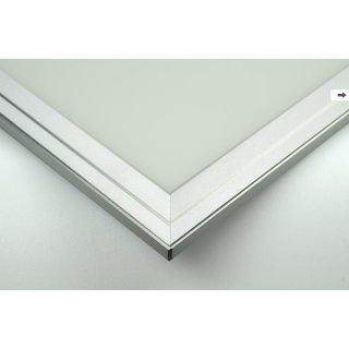 LED Panel Vollspektrum CCT | Fernbedienung | dimmbar
