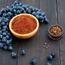 OPC Kapseln & Vitamin C | 240Stk.