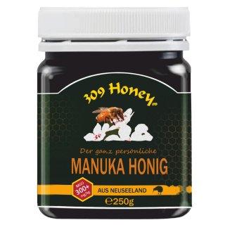 Manuka Honig – MGO 300+