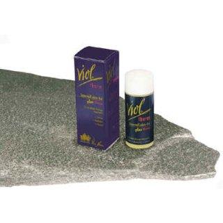 Viol Therm - 30ml