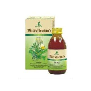 Microflorana 150ml