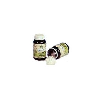 SangoQi, Korallen-Calcium