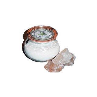 Kristallsalz aus dem Himalaya -  fein gemahlen