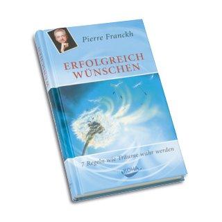 Buch - Erfolgreich wünschen