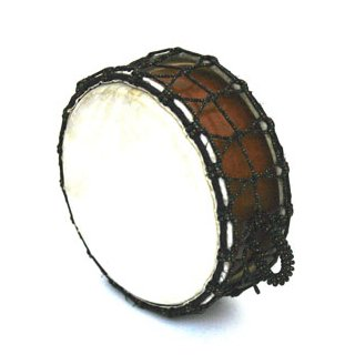 Mawas Drum