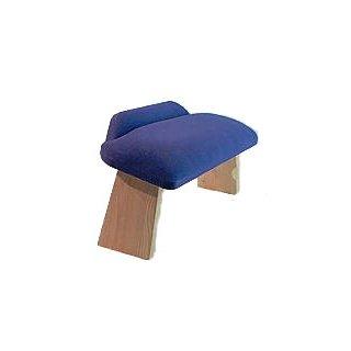 Shambala Meditationssitz - klappbar