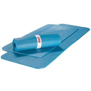 Gymnastikmatte Airex Fitline