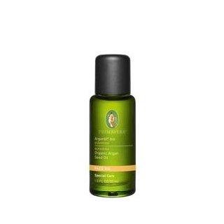 Samenöl - Arganöl kbA 30 ml