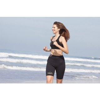 Anti Cellulite Shorts - Delfin Spa