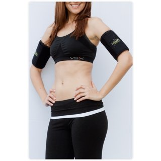 Armband Set mit Anti Cellulite Wirkung - Delfin Spa