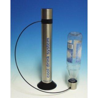 Trinkwassersprudler Cool Drink System 500