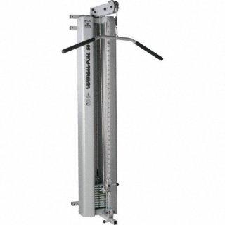 Vertikalzugapparat Vertical Pull 100 - Lojer