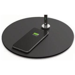 Induktiven Ladefunktion für Smartphones