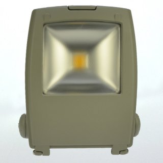 60x30 cm|20 Watt|nicht dimmbar